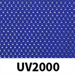UV2000